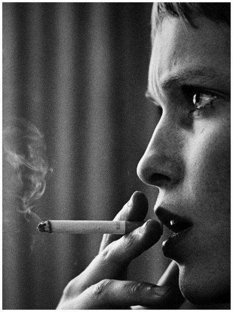 mia_farrow_david_bayley