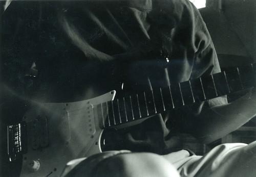 willon-guitar hero