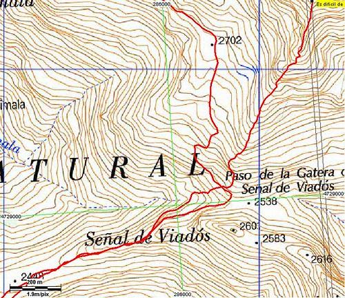 20070609-SabadoBachimala-Track02