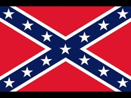 sponadabov  confederate flag wallpaper