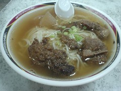 [吃] 李記排骨酥 (6)