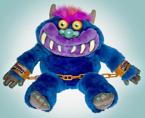 Monster Toys For Boys : S toy appreciation thread neogaf