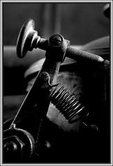 Industrial Culture I