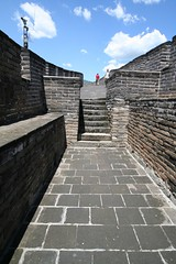 IMG_3651.JPG (Ian McFarland) Tags: china greatwall  forbiddencity
