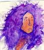 LSD0692.jpg (jdyf333) Tags: california art 1969 visions oakland berkeley outsiderart doodles trippy psychedelic lightshow hallucinations psychedelicart artoutsider jdyf333 psychedelicyberepidemic sanfranciscopsychedelic