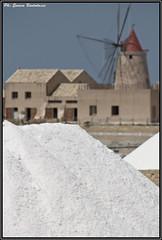 IMG_4741 70.0-300.0 mm 168 mm  1-2000 sec at  - 5,6 Enrico Bartolacci (Enrico Bartolacci) Tags: salt salina marsala infersa