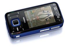 01_Nokia_N81_lowres