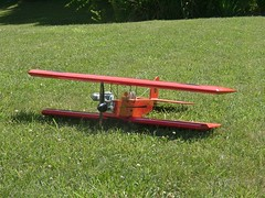 red baron 0712
