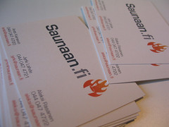 Businesscards (aleksirasanen) Tags: fire corporate bowl flame card fi limited ltd businesscard tuli inc sauna kortti liekki incorporate kiulu kulo yritys saunaan kyntikortti saunat tilaussauna tilaussaunat vuokrasauna vuokrasaunat saunatila saunatilat kulovalkea saunaanfi