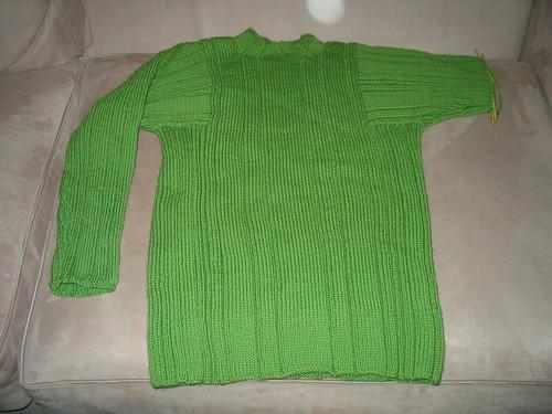 fibonacci_sweater