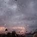 I love when it rains