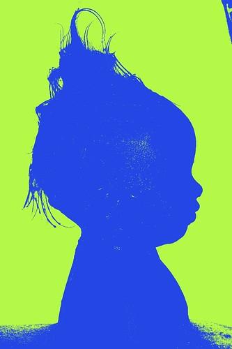 20070924 Aletheia-16 APOD graphic