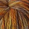 *Autumn Gourd* Cascade Eco Yarn - 7 oz