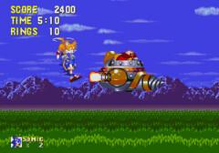 SUGC - Sonic 3 04