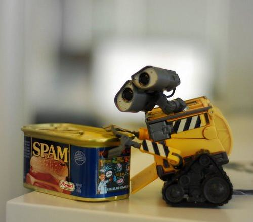 wall-e_icon_ap
