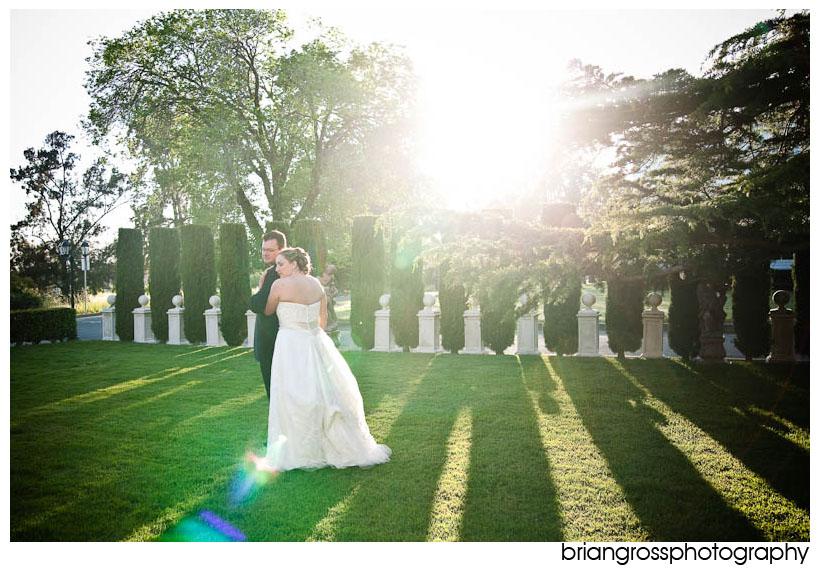 brian_gross_photography bay_area_wedding_photographer Jefferson_street_mansion 2010 (45)