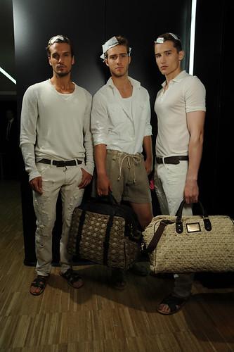 SS11_Milan_Dolce&Gabbana0054_Ryan Taylor BS(Official)