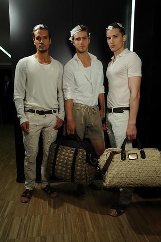 SS11_Milan_Dolce&Gabbana0054_Ryan Taylor BS(Official)