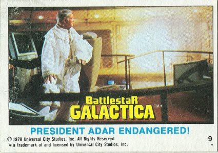 galactica_cards009a