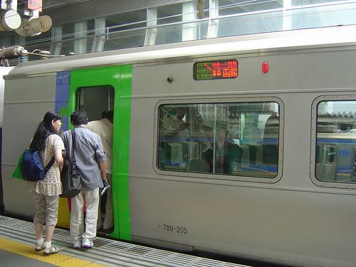 DSC02416