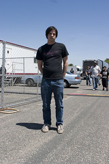 (Rhymesayers Entertainment) Tags: rhymesayers soundset eyedea