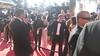 The Emmys covered by Adrienne Papp (atlanticpublicity) Tags: emmys adriennepapp atlanticpublicity spotlightpublication spotlightnewsmedia atlanticpublisher