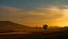 Another sunrise during Camino :) Kolejny poranek na Camino :) [Explored] (raphic :)) Tags: sky tree saint sunrise way landscape dawn james spain camino jacob compostela droga espania poranek widok drzewo niebo hiszpania caminodesantiagodecompostela świt jakuba świętego