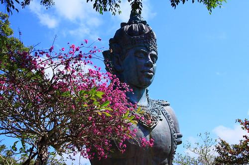 Bali, Indonesia 0699