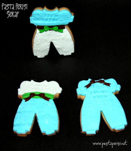 yusuf bebek kurabiyesi2