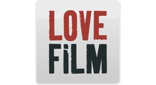 ps3 lovefilm app
