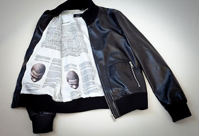 gucci-jayz-decoded-leather-jacket