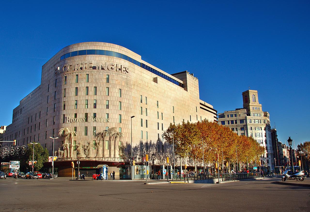 El Corte Ingles Bilbao Perfect Michael Michael Kors Bolso  ~ Cesped Artificial El Corte Ingles