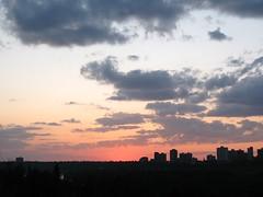 IMG_0825 (brianwestcott) Tags: edmonton sunsetsunrise