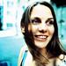 Melissa Anneke - Retouch - by kk+