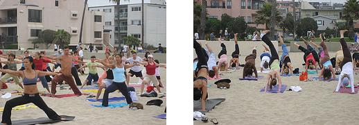 yoga_at_beach