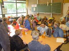 DSC09661 (Cor Draijer) Tags: ouwehandsdierenpark schoolreisje groep34en5