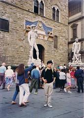 eurotour179 (mytravelbook) Tags: euro eurotour