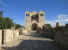 Mount Tabor - Church of the Transfiguration