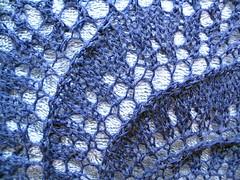 spiralen2 detail