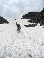 P1070552 (Andrew M Stubbs) Tags: alps hauteroute