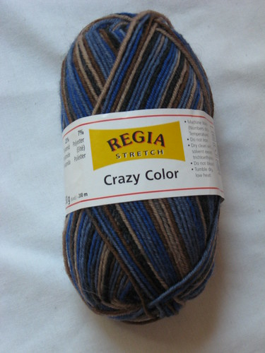 Regia - Socks