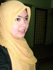 500052970l (jilbablover) Tags: friend hijab jilbab
