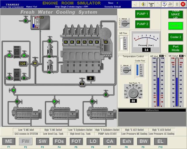 PHSI | Bottleless Water Cooler Supplier | Office Water Filtration