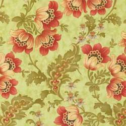 Moda Shangri-La fabric