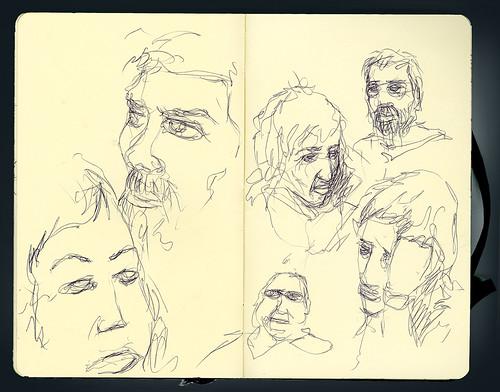 caderno37.jpg