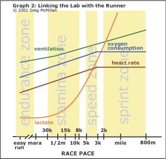 graph-2-mcrun