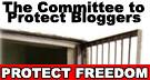 """ProtectBloggers"""""""