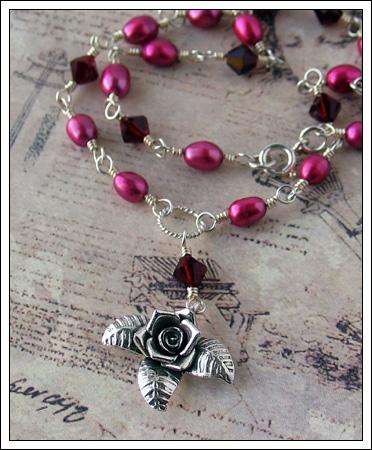 rosiesgarden