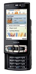 06_Nokia_N95_8GB_MyProfile