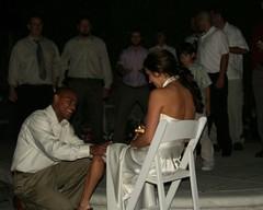 IMG_2898 (amietornincasa) Tags: wedding gina tariq